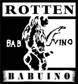 Rotten Babuino Entertainment LTD