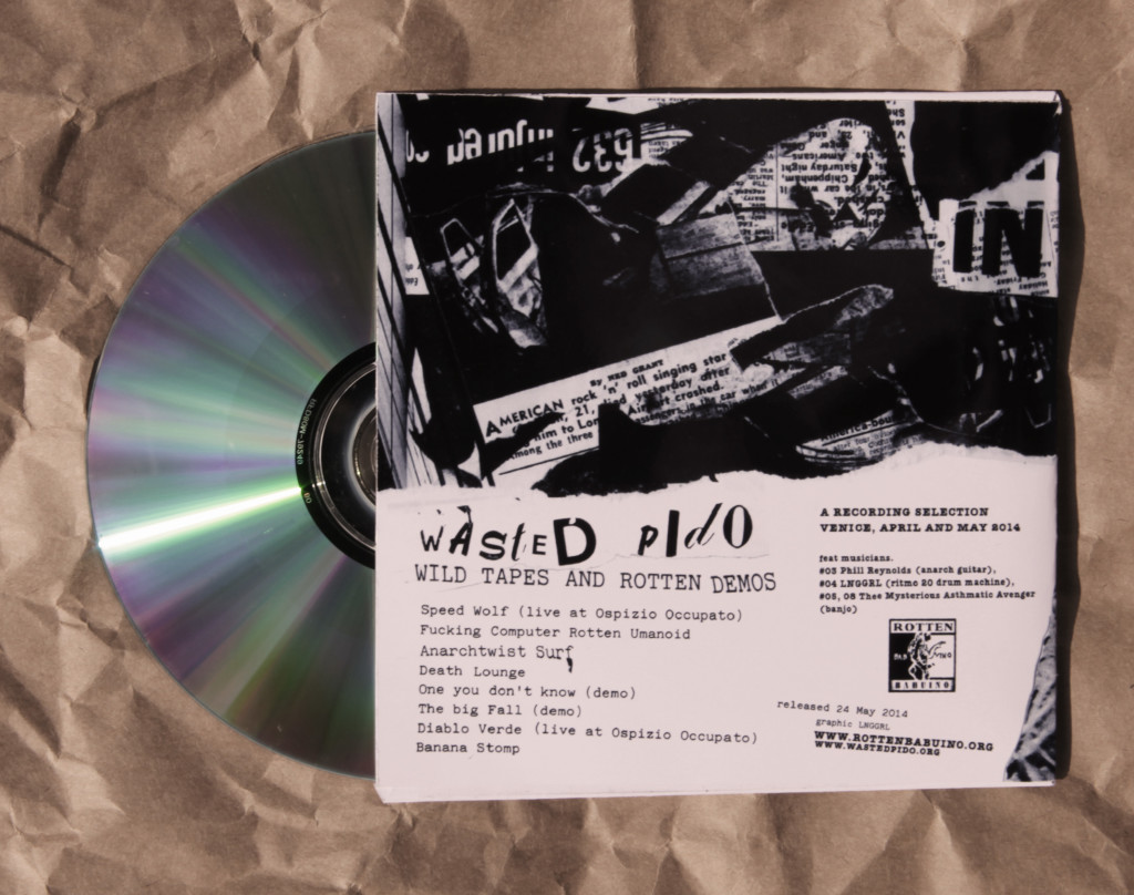 wasted-cd_front
