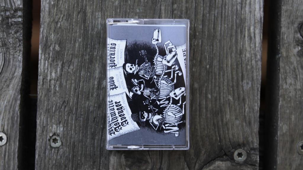 cowpunx_mixtape2015_cover