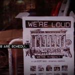 we'reloud_athens_master.00_03_35_13.Immagine008