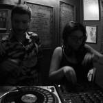 SILA & CAM DJ SET