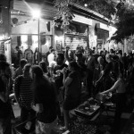 WE'RE LOUD FEST ATHENS STREET PARTY