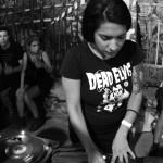 YAPRAK DJ SET