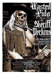 sheriffpido2017