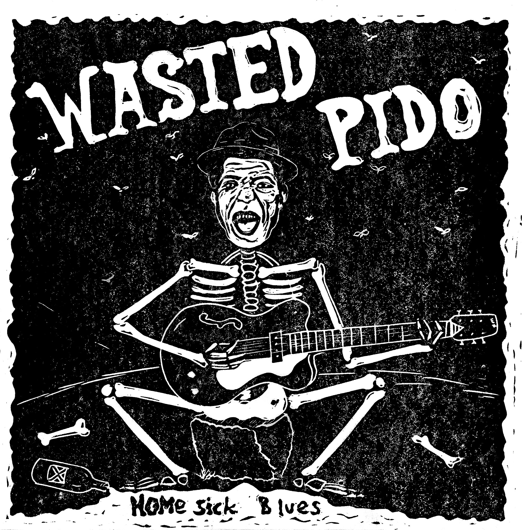 wasted_homesick_7_front_