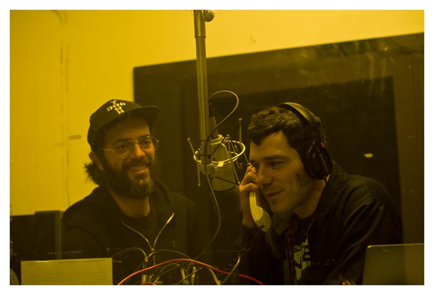 gipsy_radio_calling