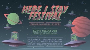 HERE-I-STAY-FESTIVAL-2018-10th-Editio