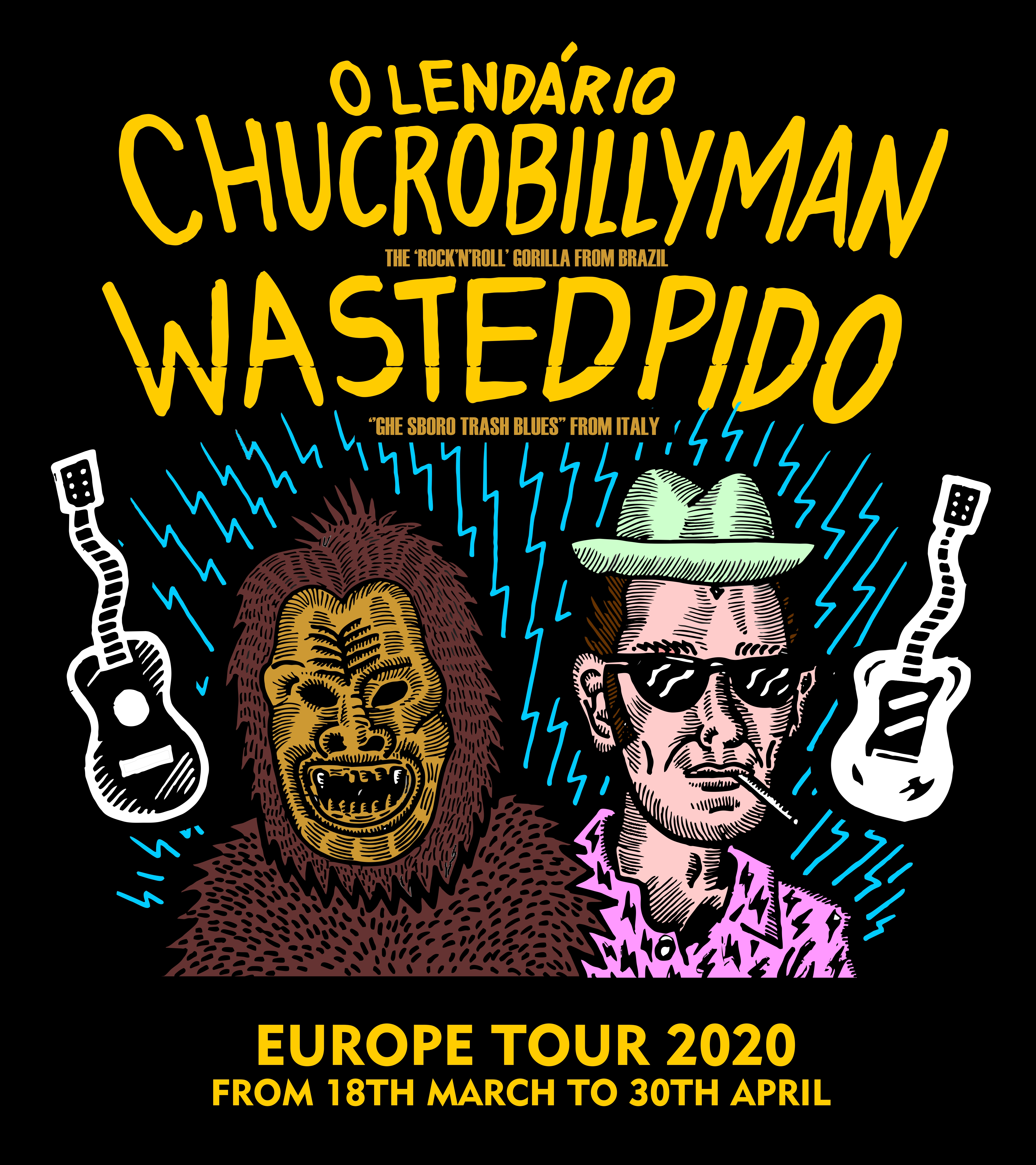 CARTAZ_EUROTOUR_PIDOCHUCRO_2020