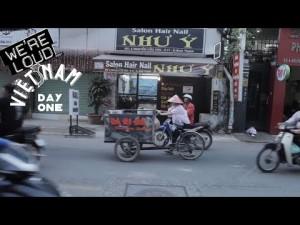 vietnamvidscreenshot