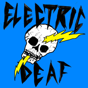 electricdeafcd